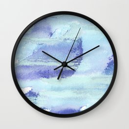 Dreaming In Wall Clock
