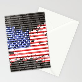 american wall Stationery Cards
