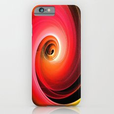 summer iPhone 6s Slim Case