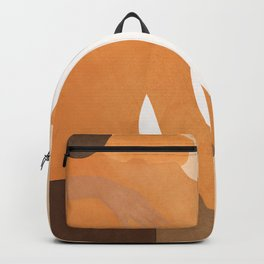 By Your Side Backpack