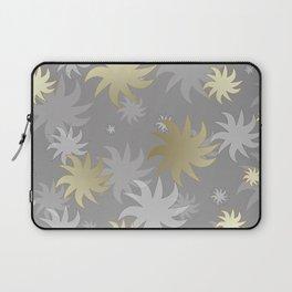 CHRISTMAS STARS 03 Laptop Sleeve