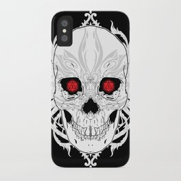 Botch iPhone Case