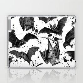 BATS II Laptop & iPad Skin