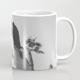 DINO / Cabazon Dinosaurs, California Coffee Mug