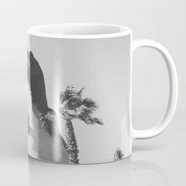 DINO / Cabazon Dinosaurs, California Coffee Mug