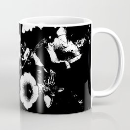 Dark Lights Coffee Mug