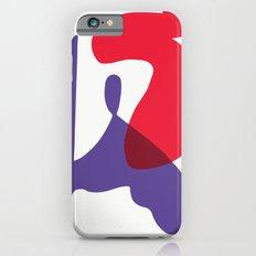 Matisse Shapes 10 Slim Case iPhone 6s