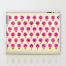pattern05 Laptop & iPad Skin