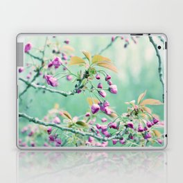 It smell like Spring Laptop & iPad Skin