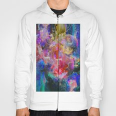 Faire abstraction 5 Hoody