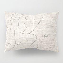 tierra Pillow Sham