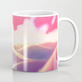 fan art 1 Coffee Mug