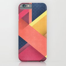 Overlap iPhone 6s Slim Case