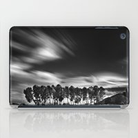 blues iPad Cases featuring Blues... by Guido Montañés