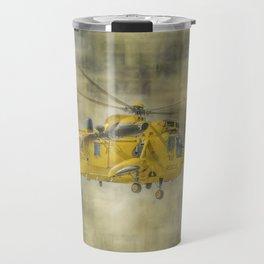 RAF Rescue Travel Mug