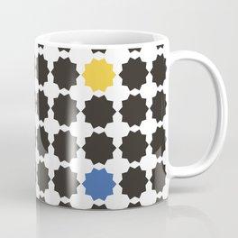 find us Coffee Mug