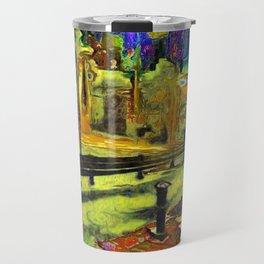 20180108 Travel Mug