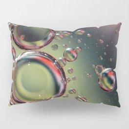 MOW4 Pillow Sham