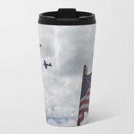 Historical Pride Travel Mug