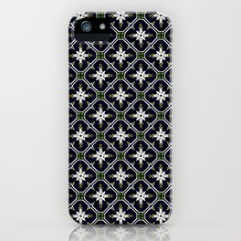 Montebelo iPhone Case