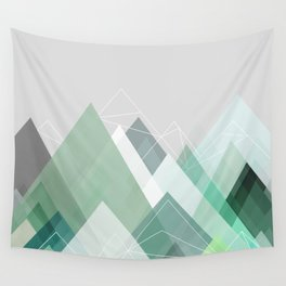 Graphic 107 Wall Tapestry