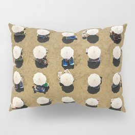 OCD Pillow Sham