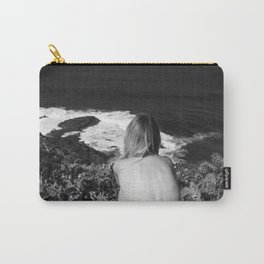 Delight Carry-All Pouch