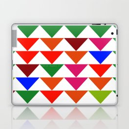 Christmas 011 Laptop & iPad Skin