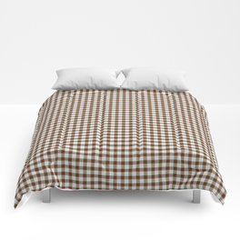 Stewart Tartan Comforters