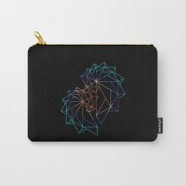 UNIVERSE 45 Carry-All Pouch