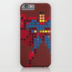 Mr Super iPhone 6s Slim Case