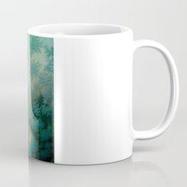 Bowness Flakes Coffee Mug