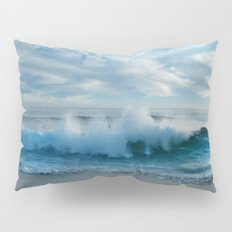 Sweet Dreams Pillow Sham