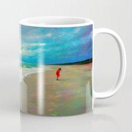 Sanibel Storm Coffee Mug