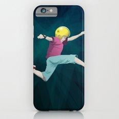 Keen Slim Case iPhone 6s