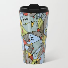 Happenings Travel Mug