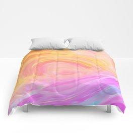 Shanon Minato Comforters