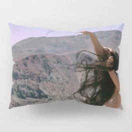 Rocklot Goodbye Pillow Sham