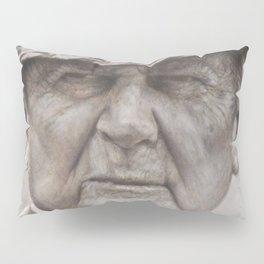 TheBear Pillow Sham