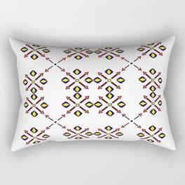 Ajddig Rectangular Pillow