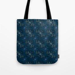 PRAIRIE NIGHTLANDS Tote Bag