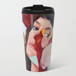 Briony Travel Mug