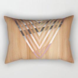 Session 11: XLI Rectangular Pillow