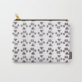 BIG PAW PRINT Carry-All Pouch