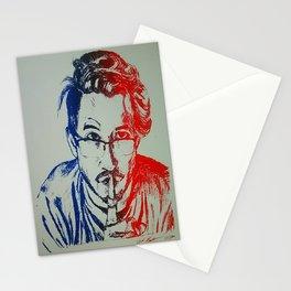 Markiplier Stationery Cards