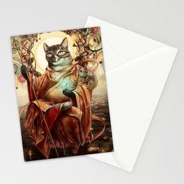 Jizo Bodhissatva Stationery Cards