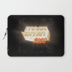 Cobra Clan 2080 Laptop Sleeve