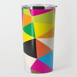 Tumble Travel Mug
