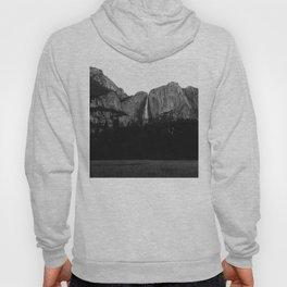 Yosemite Falls V Hoody