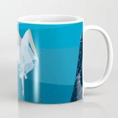 Sea Dance Mug